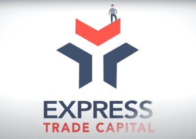 Express Trade Capital