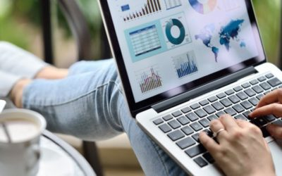 Digital Marketing Trends To Watch For In 2020