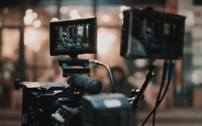 4 Video Production Tips To Achieve Strong Brand Identity