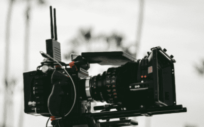 5 Preparation Steps Of Video Production Projects