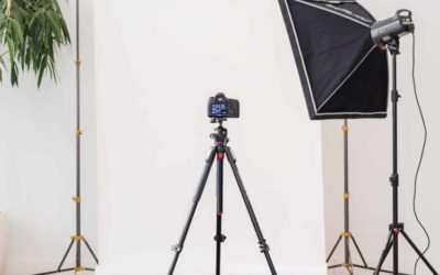 The Benefits Of Social Media Product Videos
