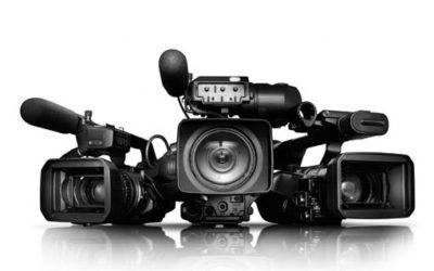 Why You Need Miami Video Production For Your Business In 2020