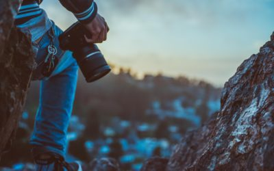How Video Production Businesses Are Managing In A Post-COVID-19 World