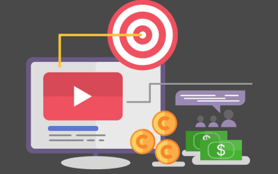 7 Video Marketing Metrics You Should Know About