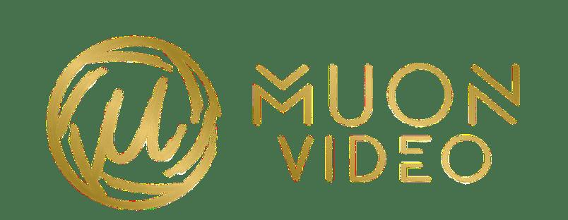 Muon Video